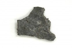 Scud Missile Fragment