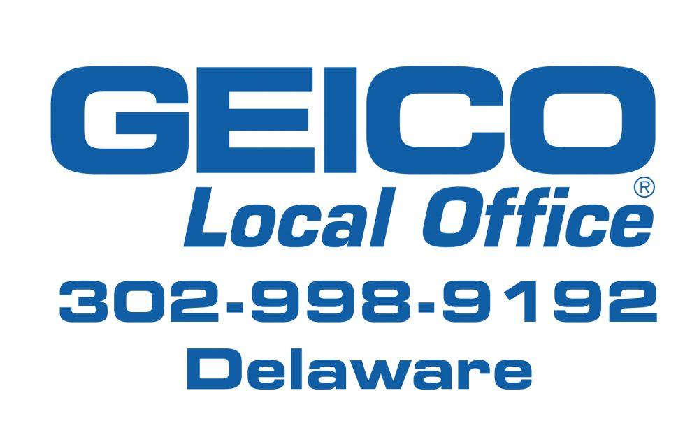 AMCM 30th Anniversary Sponsor - Geico