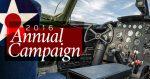 2016 AMC Museum Foundation Annual Campaign