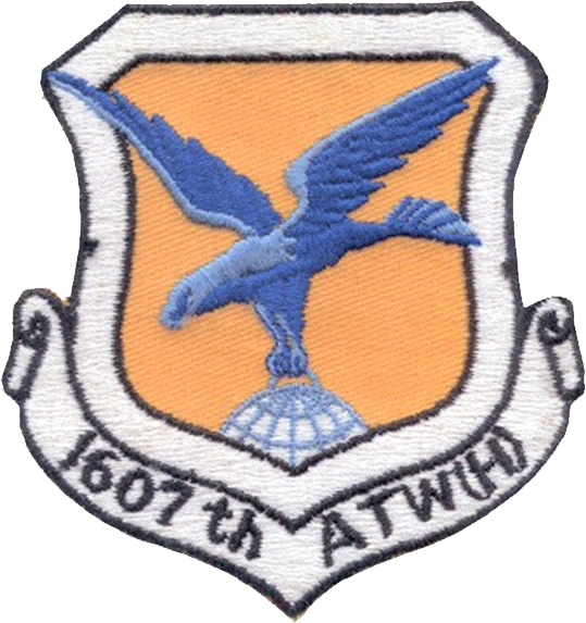1607 ATW(H) Patch